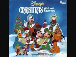 disney twelve days christmas videos agaclip make your video clips