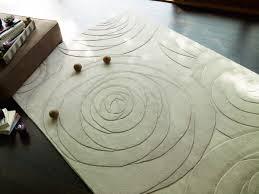 catalogo tappeti mercatone uno emejing mercatone uno tappeti per soggiorno contemporary idee