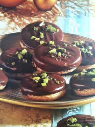 german christmas cookies mozarttaler food stadhr hof u0026 stalli
