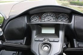 honda dashboard honda gold wing f6b review youmotorcycle