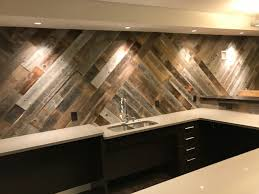 chevron wood wall reclaimed wind fence wall planks sustainable lumber company