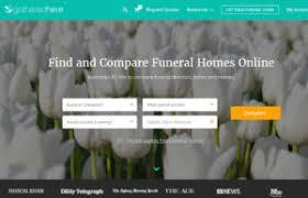 funeral costs funeral costs australia memorial mentor