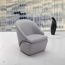 canap gorini meubles bardi italie canap design italien affordable canap cuir