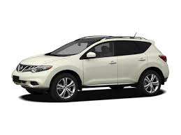 nissan murano yearly sales pre owned gmc acadia amherst oh
