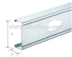 Suspended Drywall Ceiling by Construction Metal Frame For Drywall Ceiling Buy Metal Frame For