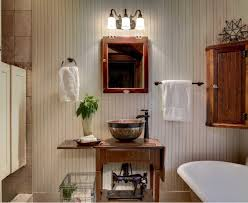 Rustic Bathroom Medicine Cabinets by Gorgeous Mirrored Medicine Cabinet Method New York Transitional