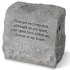 pet headstones dog memorials headstones urns petsmart