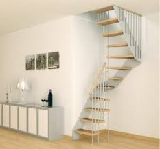 charming stairs for small houses staircase ideas for small spaces