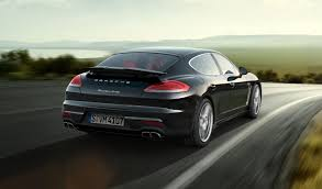 porsche panamera specs 0 60 porsche panamera turbo my2014 laptimes specs performance data
