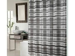 bathroom 66 shower curtains for modern bathrooms victorian