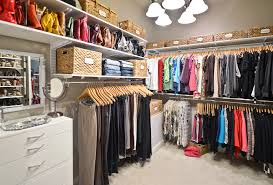 inexpensive closet organizers closet traditional with childrens