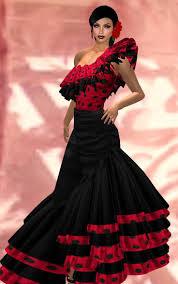 best 25 flamenco dresses ideas on pinterest spanish dress