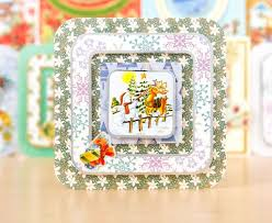 Paper Craft Christmas Cards - 40 best stamps away images on pinterest papercraft shop now and