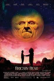brigsby bear 2017 rotten tomatoes