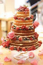 wedding cake no icing wedding cakes without frosting vintage berry cake without icing