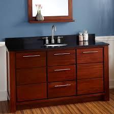 Bathroom Single Sink Vanities by 48 Inch Vanity Single Sink Home Design Ideas