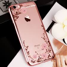 best i phone 7 black friday deals best 25 iphone 7 review ideas on pinterest iphone iphone 6 and