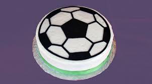 soccer cake easy s day cake decorating ideas modernmom