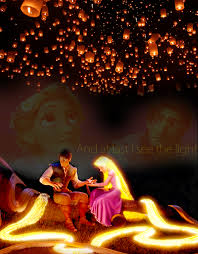 i see the light movie and at last i see the light disney princess pinterest tangled
