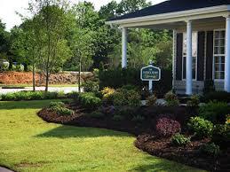 Backyard Corner Landscaping Ideas Outdoor Small Yard Landscaping Fresh Cool Easy Landscaping Ideas