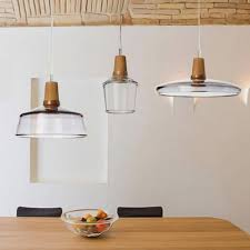 Diy Glass Pendant Light Diy Glass Pendant Light Ideas