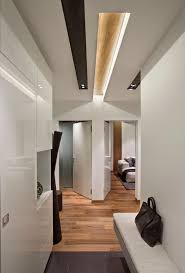 184 best ceiling images on pinterest architecture commercial