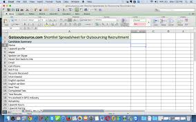 Safety Tracking Spreadsheet Spreadsheet Test For Interview Laobingkaisuo Com