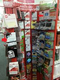 cvs prepaid cards success still able to purchase vanilla reloads with credit card