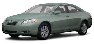 amazon com 2009 chevrolet malibu reviews images and specs vehicles