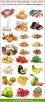 best 25 diet for kidney disease ideas on pinterest renal