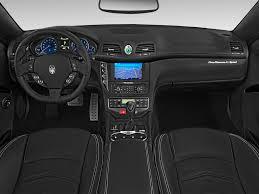 maserati granturismo 2015 image 2015 maserati granturismo 2 door convertible granturismo