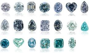 blue diamond wedding rings are blue diamonds real what is blue diamond and other faq