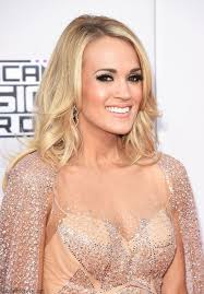 country singer with short hair the 2015 american music awards fab fashion fix