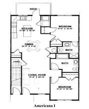 floor plan of windsor castle windsor castle rentals east windsor nj apartments com
