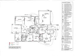 Electrical Plan Kabel House Plans About House Plans Powepoint Bg Pinterest