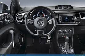 grey volkswagen bug vwvortex com la 2011 volkswagen beetle r concept