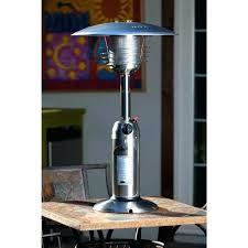 Patio Heater Wont Light Garden Treasures Patio Heater Wont Light Ideas Patio Heater Or