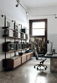 office design office interior ideas small office interior design