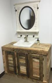 Outhouse Bathroom Ideas by Outhouse Bathroom Design Ideas Pictures Remodel And Decor