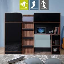 Single Storage Beds Single Storage Beds