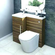 small toilet sink combo toilet sink combination tiny bathroom remodel toilet sink combo home