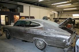 1966 rambler car bumpa145 1966 amc rambler u0027s photo gallery at cardomain