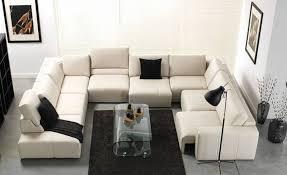 canapé d angle style anglais séduisant canapé d angle contemporain liée à chambre style anglais