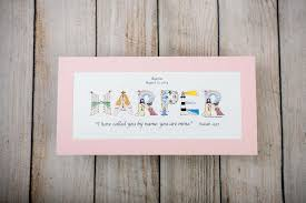 christian baptism gifts personalized baptism gifts personalized christening gifts