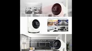interior home security cameras 100 interior home security cameras security cameras home