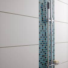 Faience Mosaique Salle De Bain by