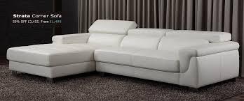 modern sofas contemporary corner designer sofas delux deco uk