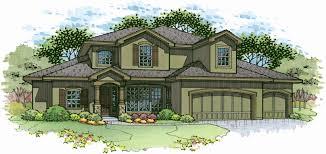 adobe style home plans house plan interesting adobe style house plans contemporary best