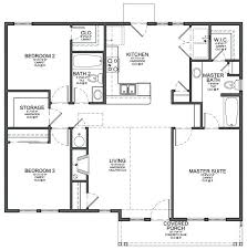 free house plan design house plans ideas design a basement floor plan impressive basement