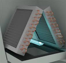 hvac uv light kit ultravation ezuv signature series